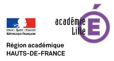 Lycée Jean Rostand Roubaix